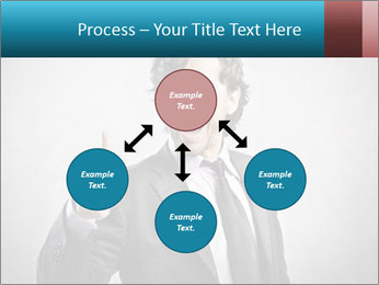 0000076190 PowerPoint Template - Slide 91
