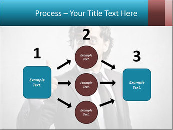0000076190 PowerPoint Template - Slide 92