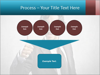 0000076190 PowerPoint Template - Slide 93