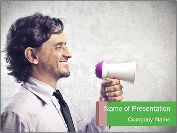 0000076191 PowerPoint Template