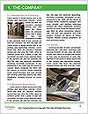0000076191 Word Templates - Page 3