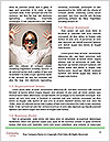 0000076191 Word Templates - Page 4