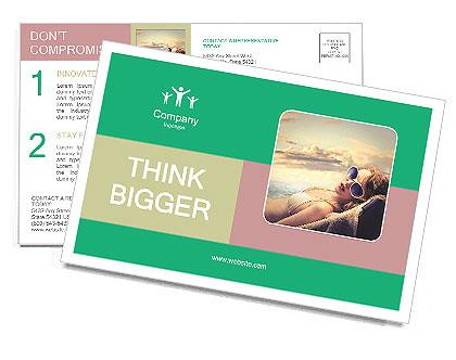 0000076192 Postcard Templates