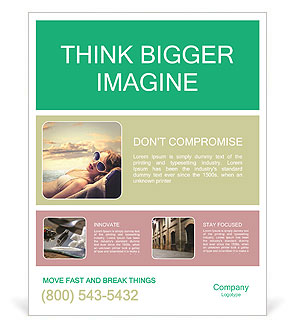 0000076192 Poster Template