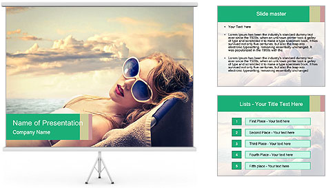 0000076192 PowerPoint Template