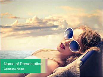 0000076192 PowerPoint Template - Slide 1