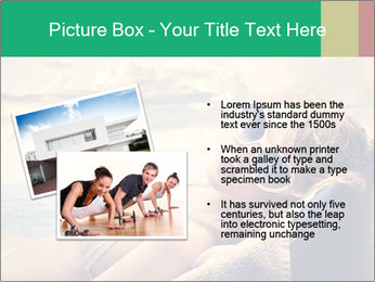 0000076192 PowerPoint Template - Slide 20