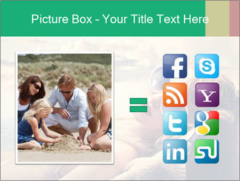 0000076192 PowerPoint Template - Slide 21