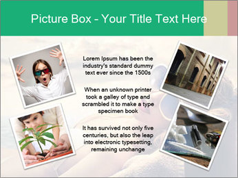 0000076192 PowerPoint Template - Slide 24