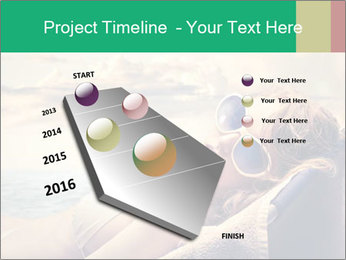 0000076192 PowerPoint Template - Slide 26