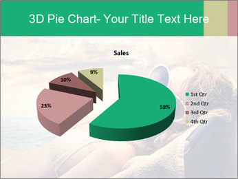 0000076192 PowerPoint Template - Slide 35