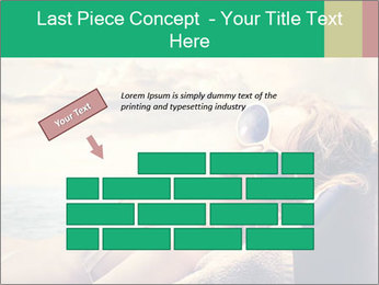 0000076192 PowerPoint Template - Slide 46