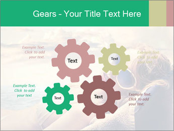 0000076192 PowerPoint Template - Slide 47