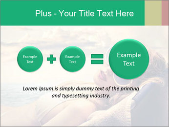 0000076192 PowerPoint Template - Slide 75