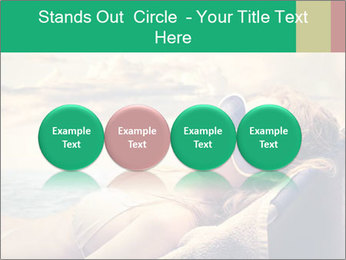 0000076192 PowerPoint Template - Slide 76