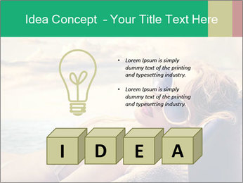 0000076192 PowerPoint Template - Slide 80