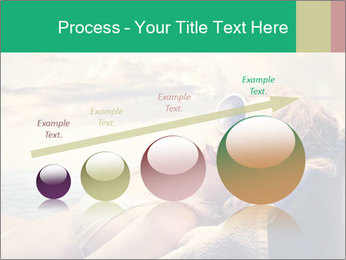 0000076192 PowerPoint Template - Slide 87
