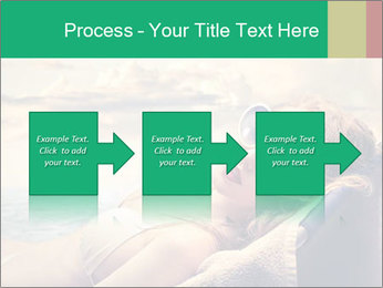 0000076192 PowerPoint Template - Slide 88