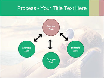 0000076192 PowerPoint Template - Slide 91