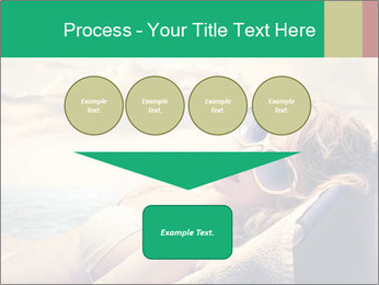 0000076192 PowerPoint Template - Slide 93
