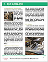 0000076192 Word Templates - Page 3