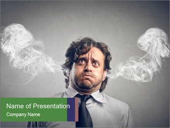 0000076193 PowerPoint Template - Slide 1