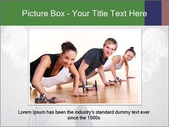 0000076193 PowerPoint Template - Slide 16