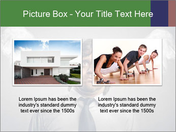 0000076193 PowerPoint Template - Slide 18