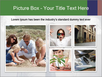 0000076193 PowerPoint Template - Slide 19