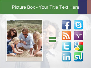 0000076193 PowerPoint Template - Slide 21