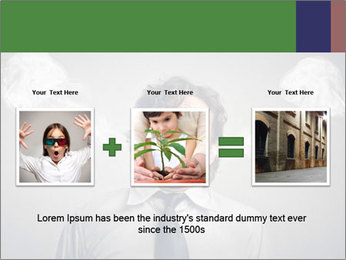 0000076193 PowerPoint Template - Slide 22