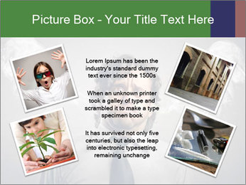 0000076193 PowerPoint Templates - Slide 24
