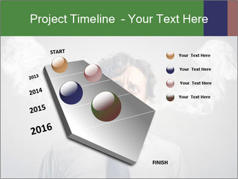 0000076193 PowerPoint Templates - Slide 26