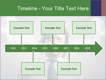 0000076193 PowerPoint Template - Slide 28