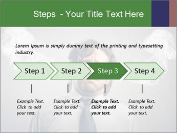 0000076193 PowerPoint Template - Slide 4