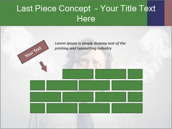 0000076193 PowerPoint Template - Slide 46
