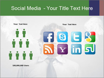 0000076193 PowerPoint Template - Slide 5