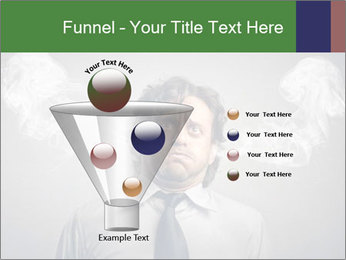0000076193 PowerPoint Template - Slide 63