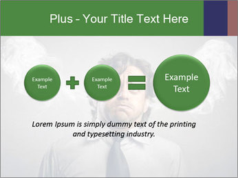 0000076193 PowerPoint Template - Slide 75