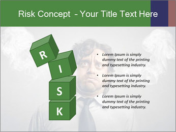 0000076193 PowerPoint Template - Slide 81