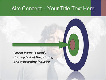 0000076193 PowerPoint Template - Slide 83