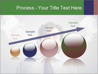 0000076193 PowerPoint Template - Slide 87