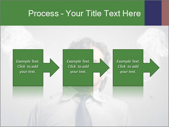 0000076193 PowerPoint Templates - Slide 88