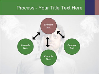 0000076193 PowerPoint Template - Slide 91