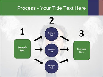 0000076193 PowerPoint Template - Slide 92