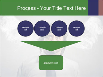 0000076193 PowerPoint Template - Slide 93