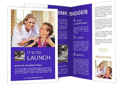 0000076194 Brochure Template