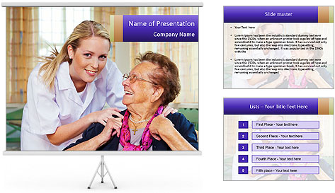 0000076194 PowerPoint Template