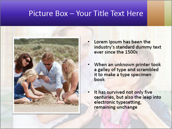 0000076194 PowerPoint Template - Slide 13