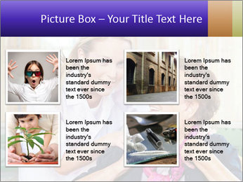0000076194 PowerPoint Template - Slide 14